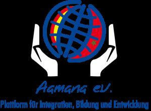 Aamana_Logo