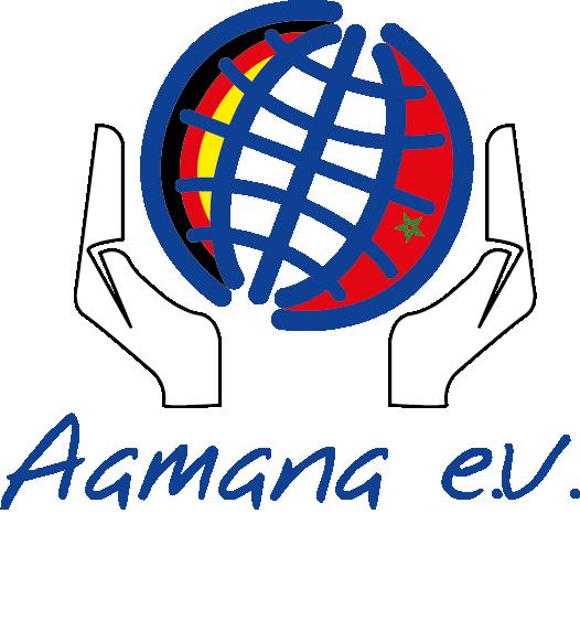 Aamana e.V.